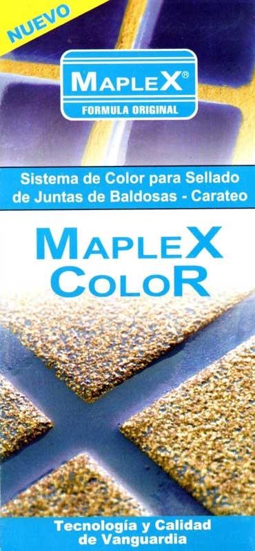 banner_maplexcolor